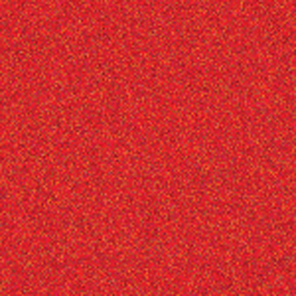 3M 680CR 48X40yd Np Reflective 072 Red