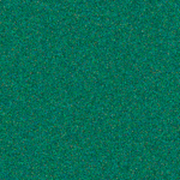 3M 680Cr 15In X 10Yd Reflective 077 Green
