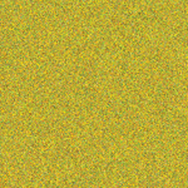 3M 680CR 18X50yd Np Reflective 081 Lemon Yllw