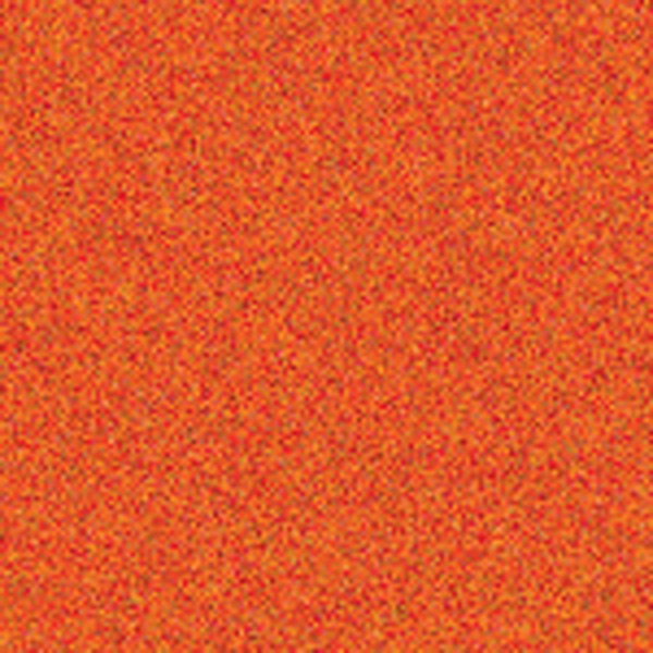 3M 5100 30X10yd Pf Reflective Orange