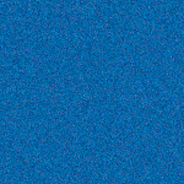 3M 680CR 30X10yd Ibm Reflective 076 Lt Blue