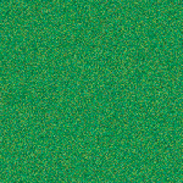 3M 5100 15In X 50Yd Reflective 078 Light Gree