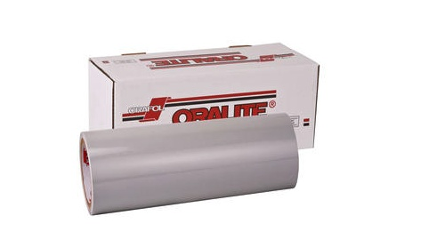 Oralite 5600 Refl 15In X 50Yd 010 White