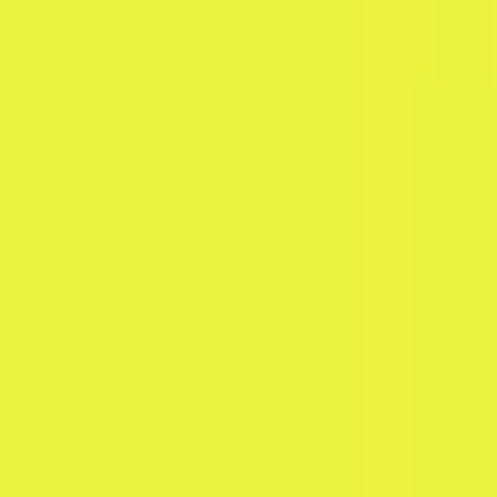 Ref-Lite 15In Punch X 15Ft Fluor Yellow