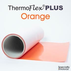 Subliblock 30In Unp X 60Ft Orange