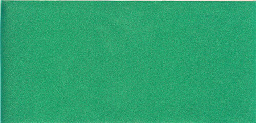 Deco Film Paint FX 15in-P X 15ft Green