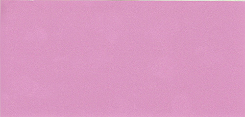Deco Film Paint Fx 15In Punch X 15Ft Pink