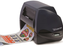 Buy Gerber EDGE FX Printer and Print to Cut Packages