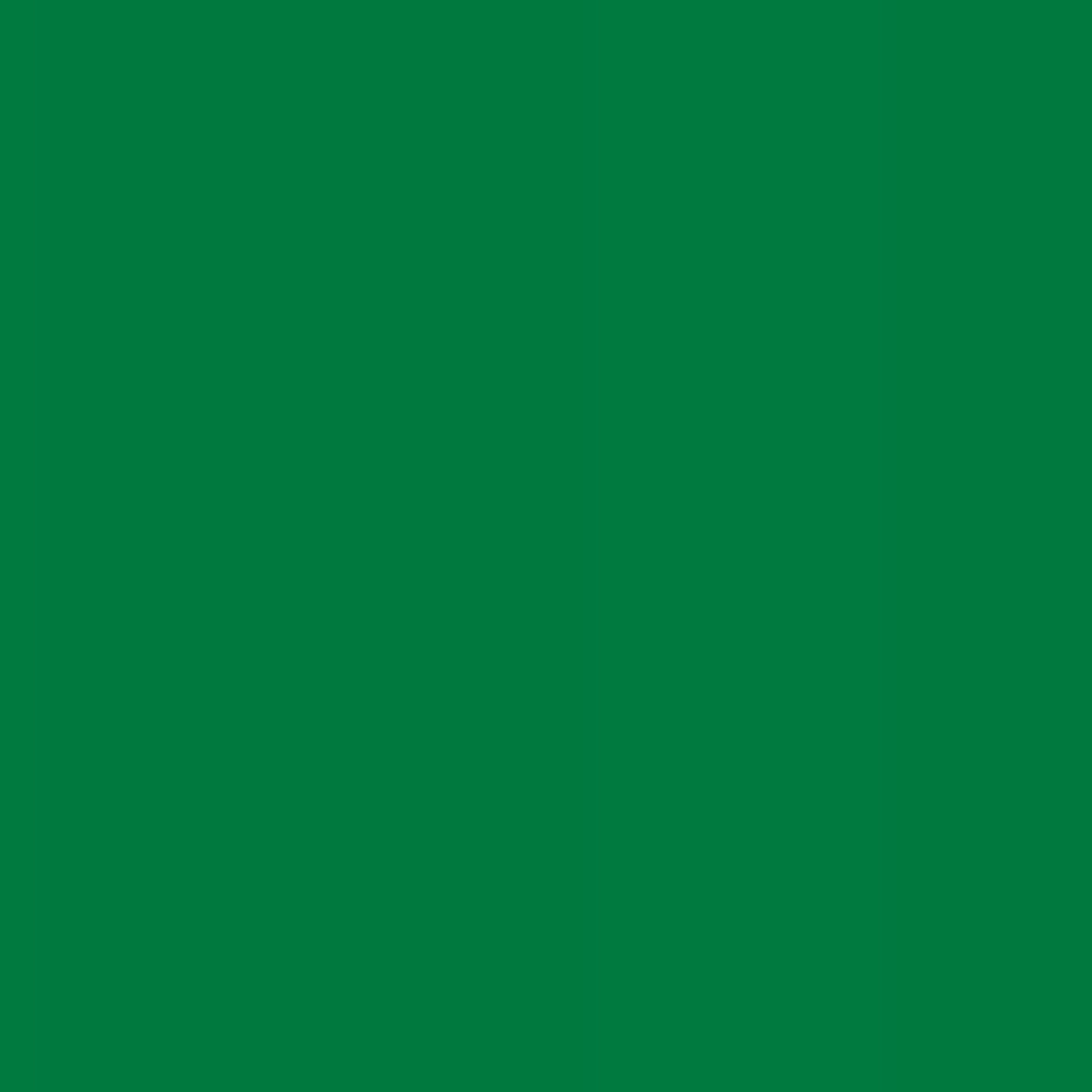 Edge Fx Foil 45-M Transparent Green