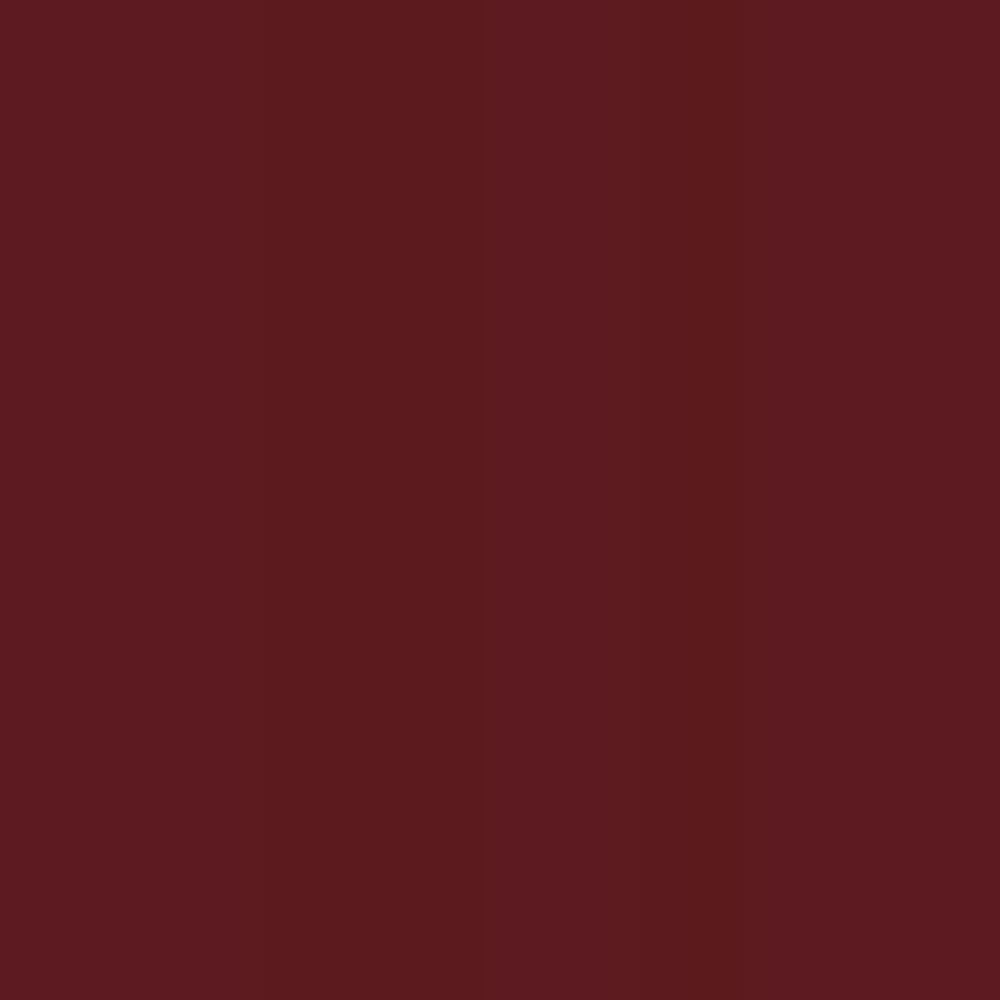 Edge Fx Foil 45-M Transparent Burgundy