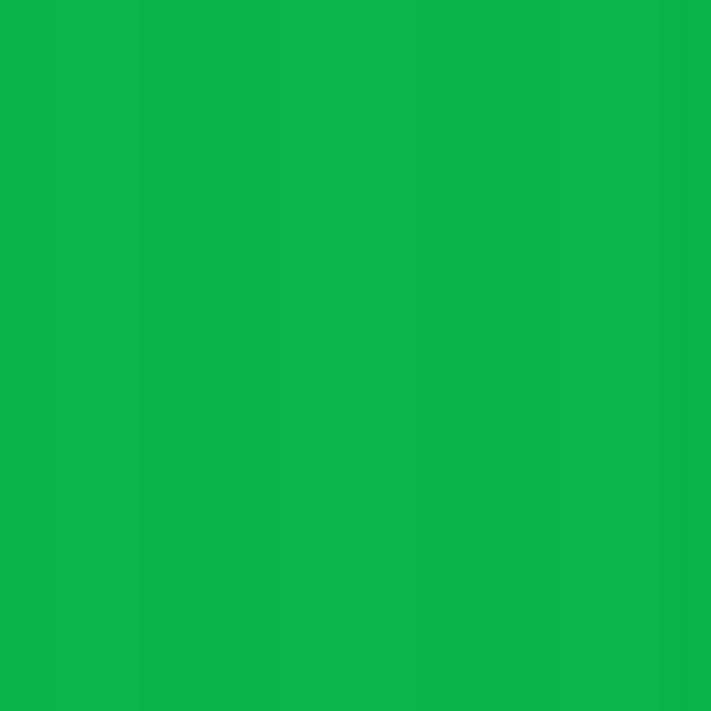 Edge Fx Foil 45-M Spot Apple Green