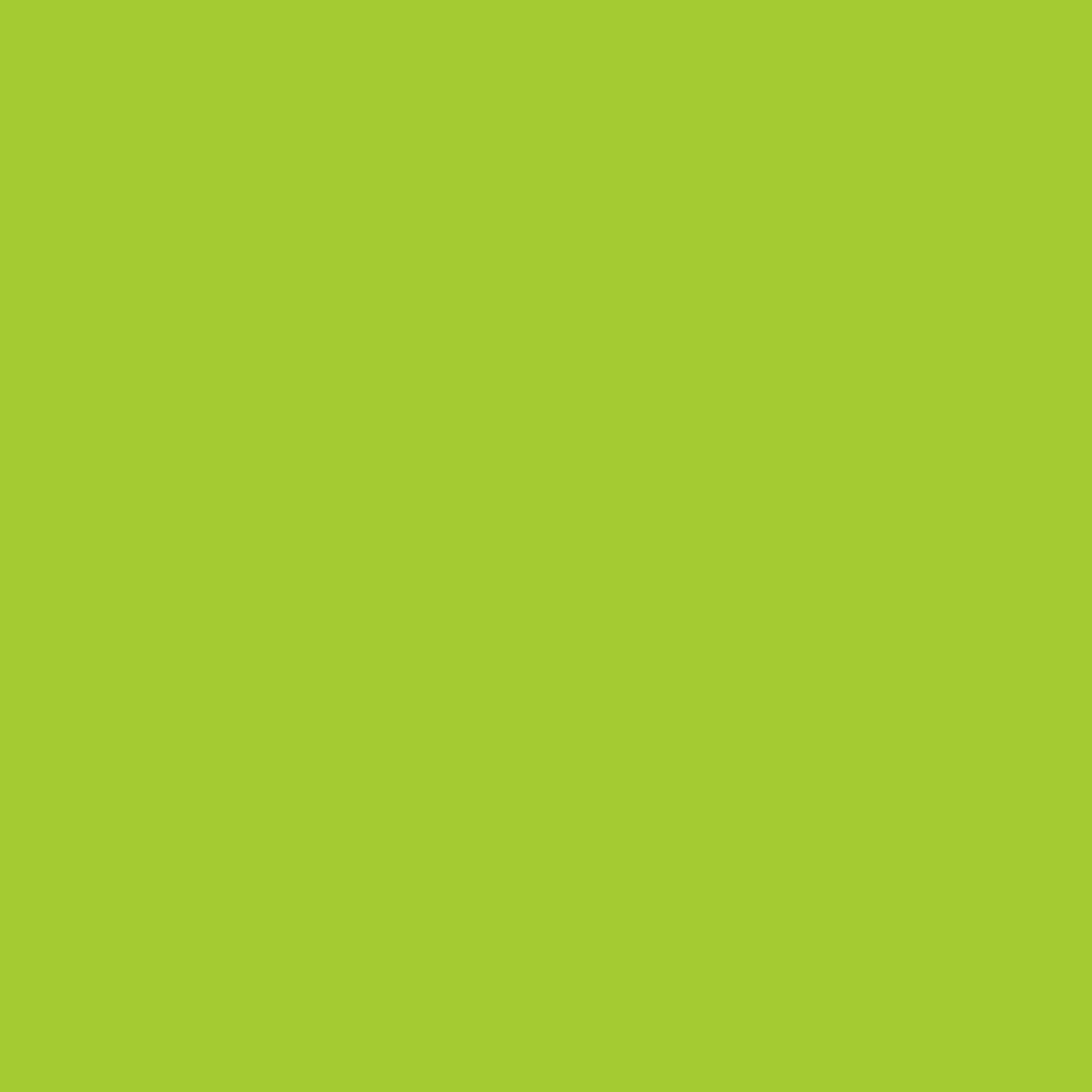 EDGE FX Foil 15-M Spot Lime Green