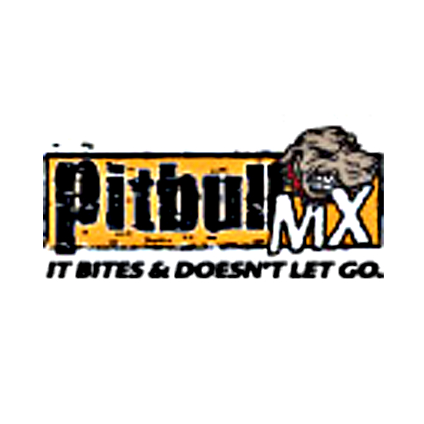 PitBull-MX Super Bond 5-mil White 20in X 50Yd