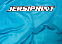 JersiPrint Heat Transfer Media