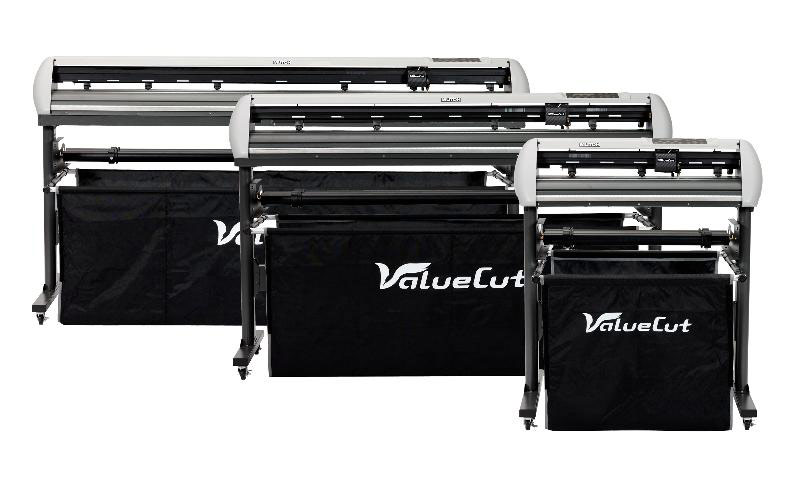Buy Mutoh Valuecut 1300 52 Inch Cutter W Stand