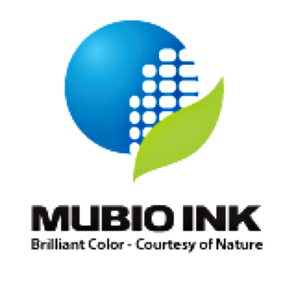 Mutoh Mubio Ink 880 Ml Cleaning