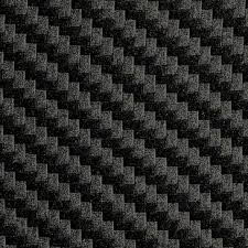FDC 1025 Wrap 60X25ft Carbon Fiber-Black