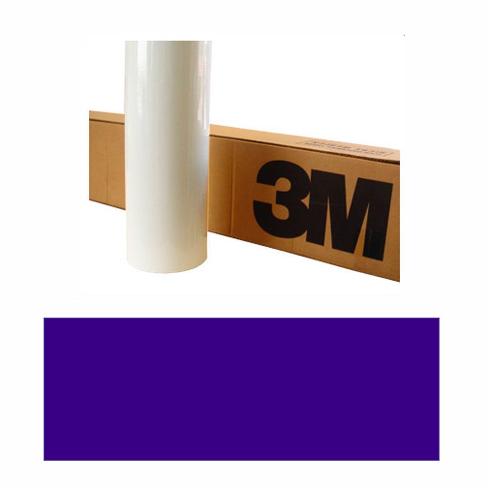 3M 180C 15X10yd Np Royal Purple