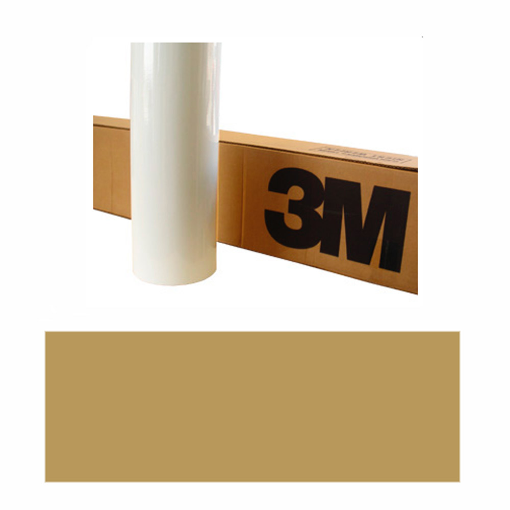 3M 180mC 60X50yd Np Tan