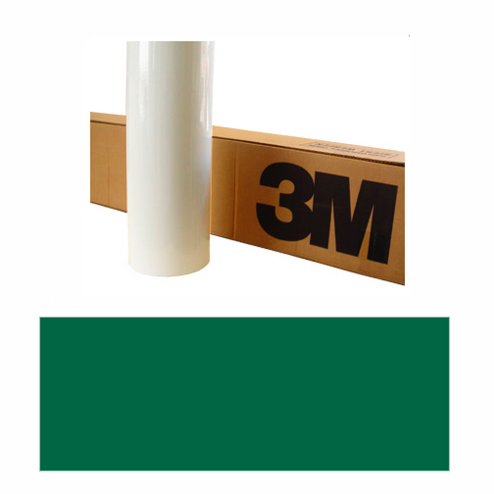 3M 180C 24X50yd Np Dark Green