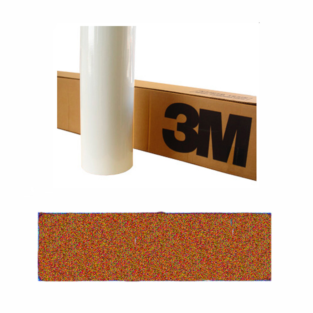 3M 180C 36X5yd Np Copper Metallic