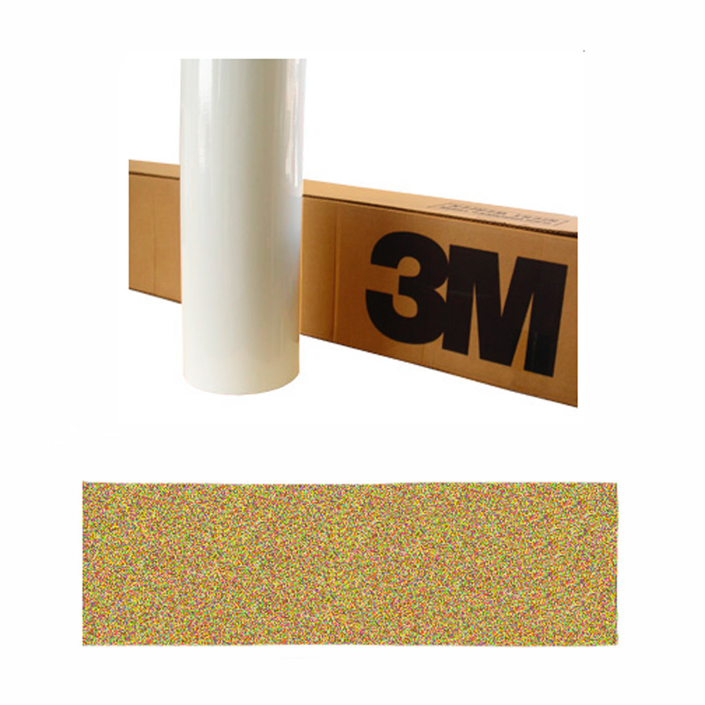 3M 180C 39X50yd Np Gold Metallic