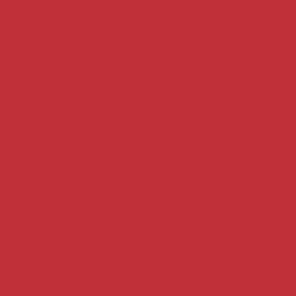Buy Fdc 9000 Opaque 15x10yd Pf Red