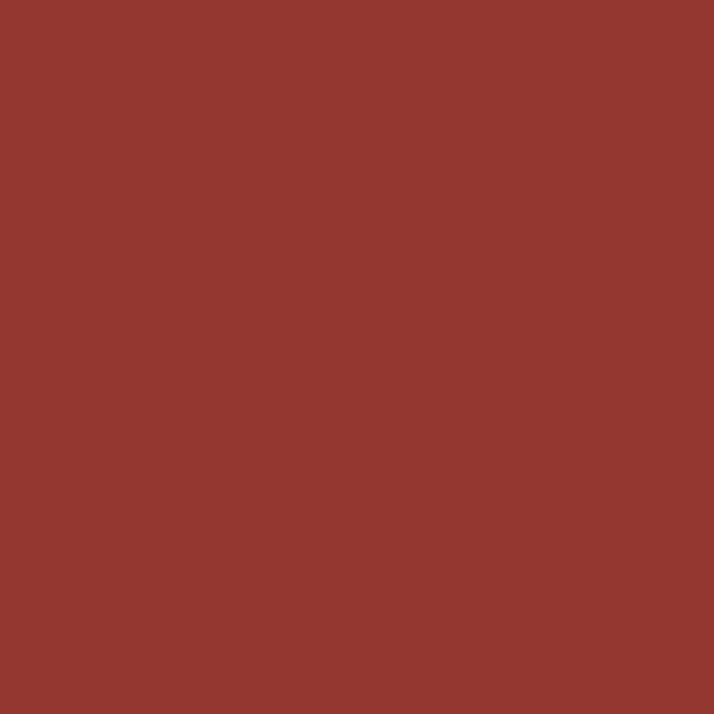 FDC 9000 Opaque 15X25yd Np Deep Red