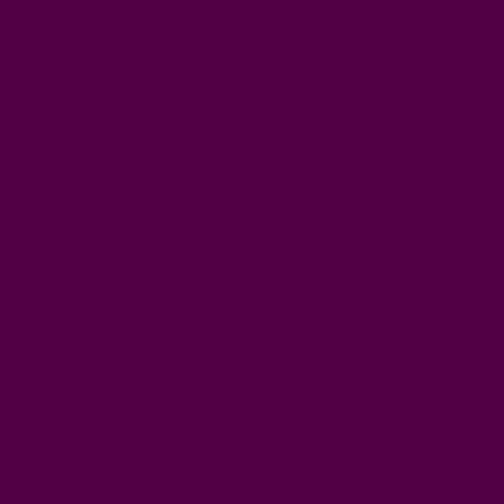 FDC 9000 Opaque 15X10yd Np Deep Purple