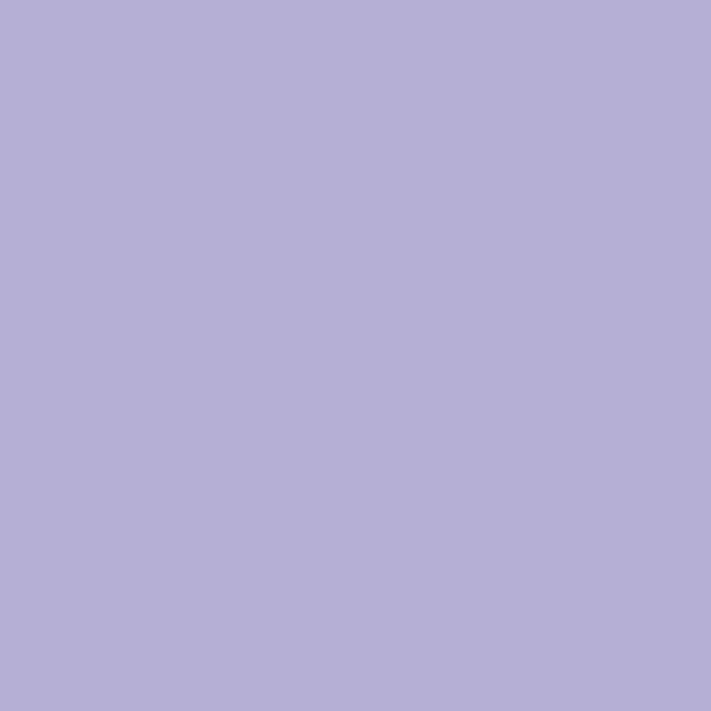 FDC 9000 Opaque 15X5yd Np Lilac