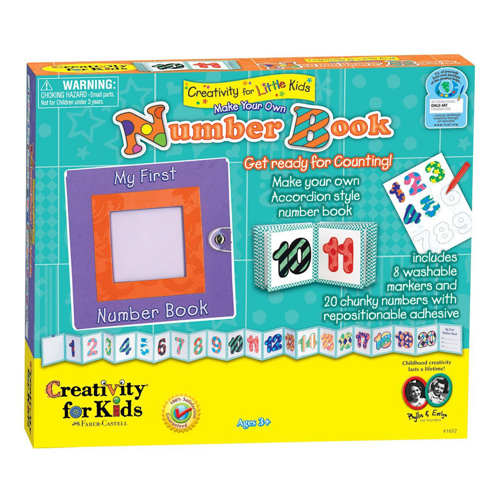 Clearance Kids Art Supplies