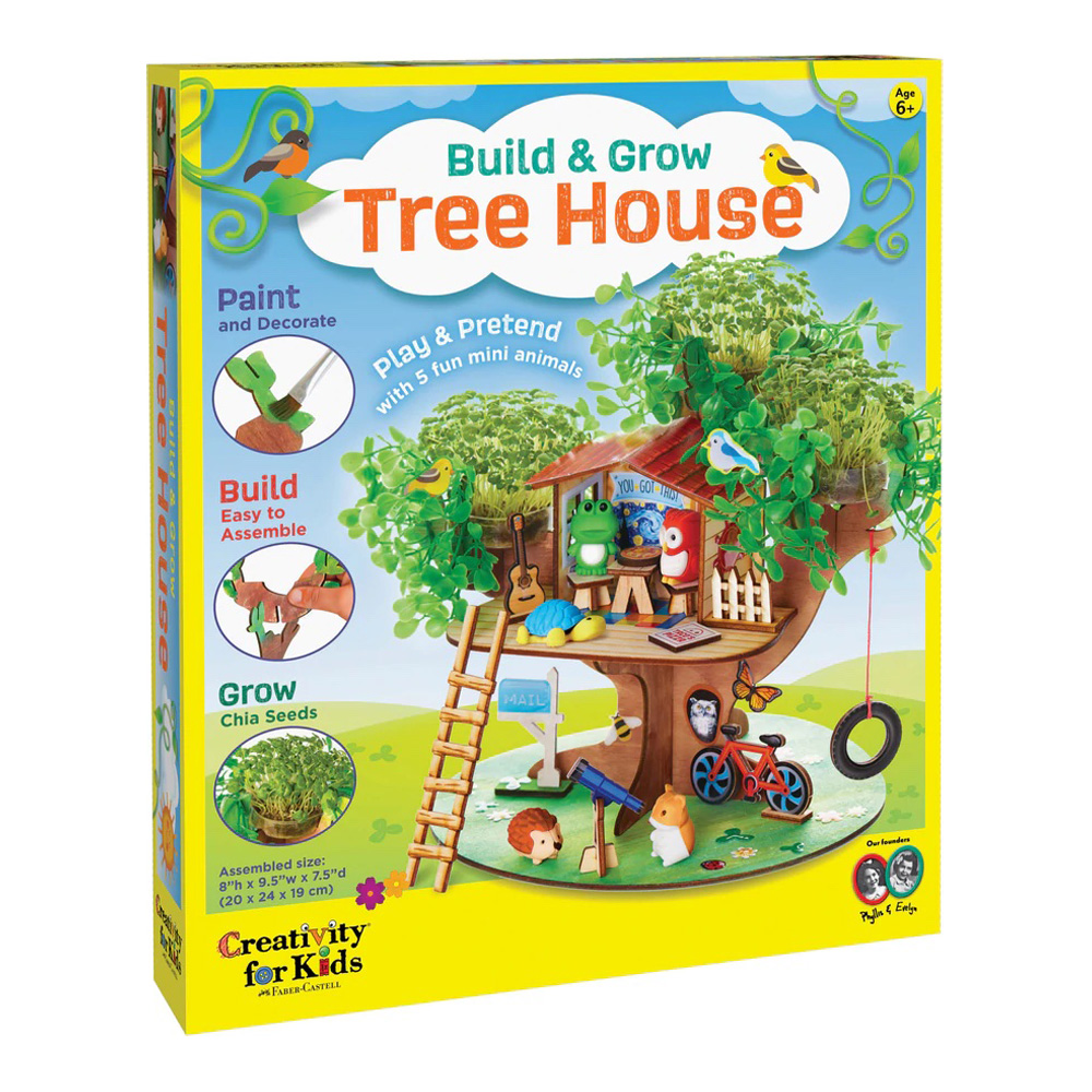 Creativity For Kids Pop Art Necklaces Kit