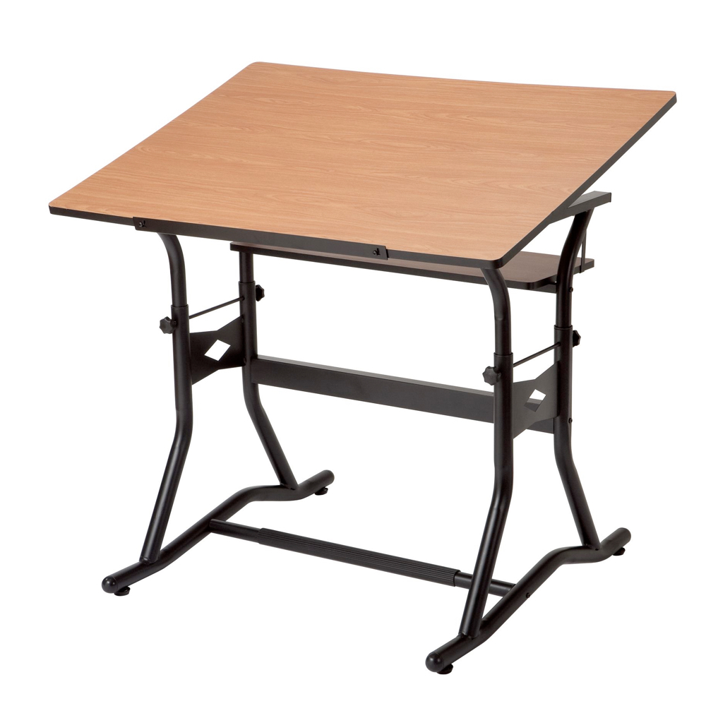 Craftmaster Iii Drafting Table *OS1