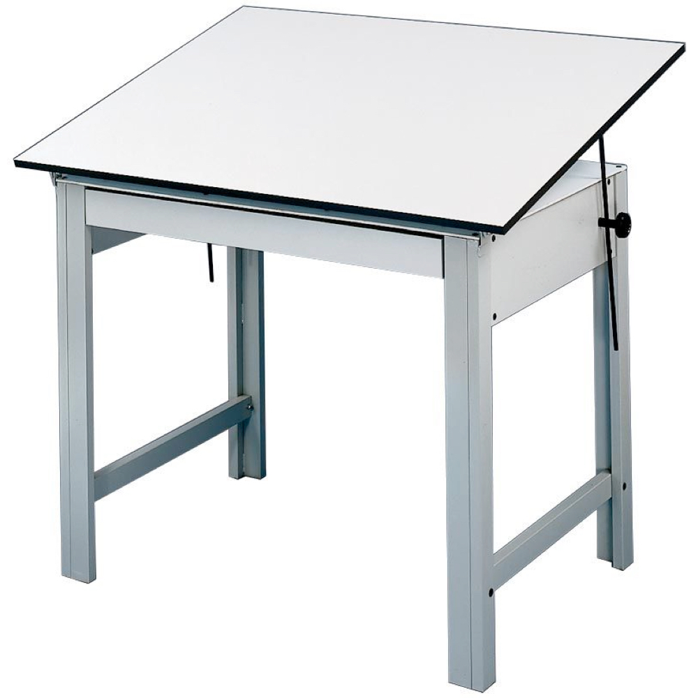 Designmaster Compact Table 36X48 *OS3