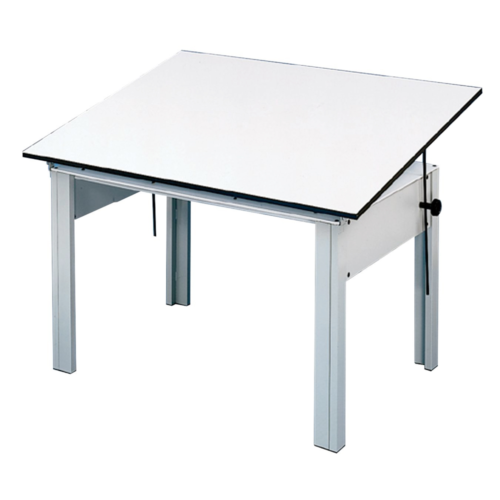 Designmaster Office Drawing Table *OS1
