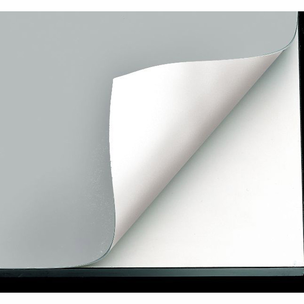 Vinyl Board Cover 37.5X60 Gray/White