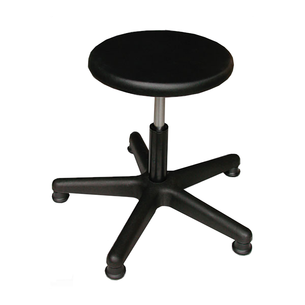 Instructional Round Potters Stool