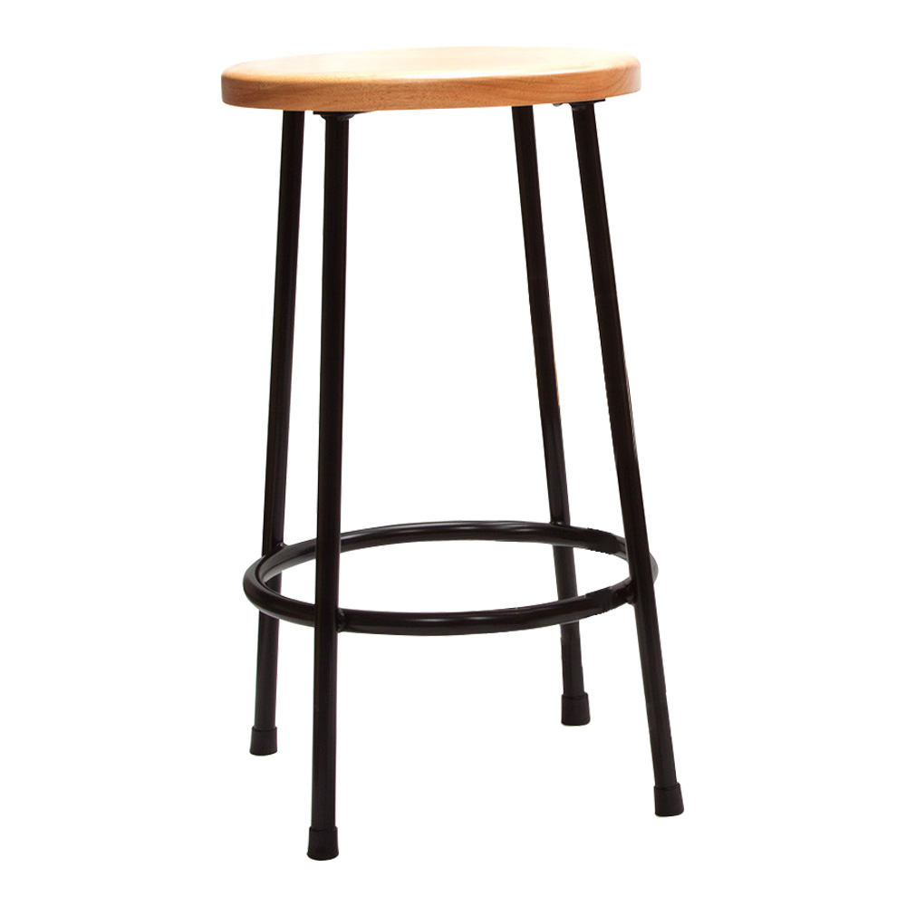 Jack Richeson Lyptus Steel Stool - 24