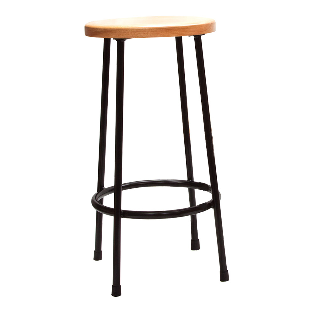 Jack Richeson Lyptus Steel Stool - 30
