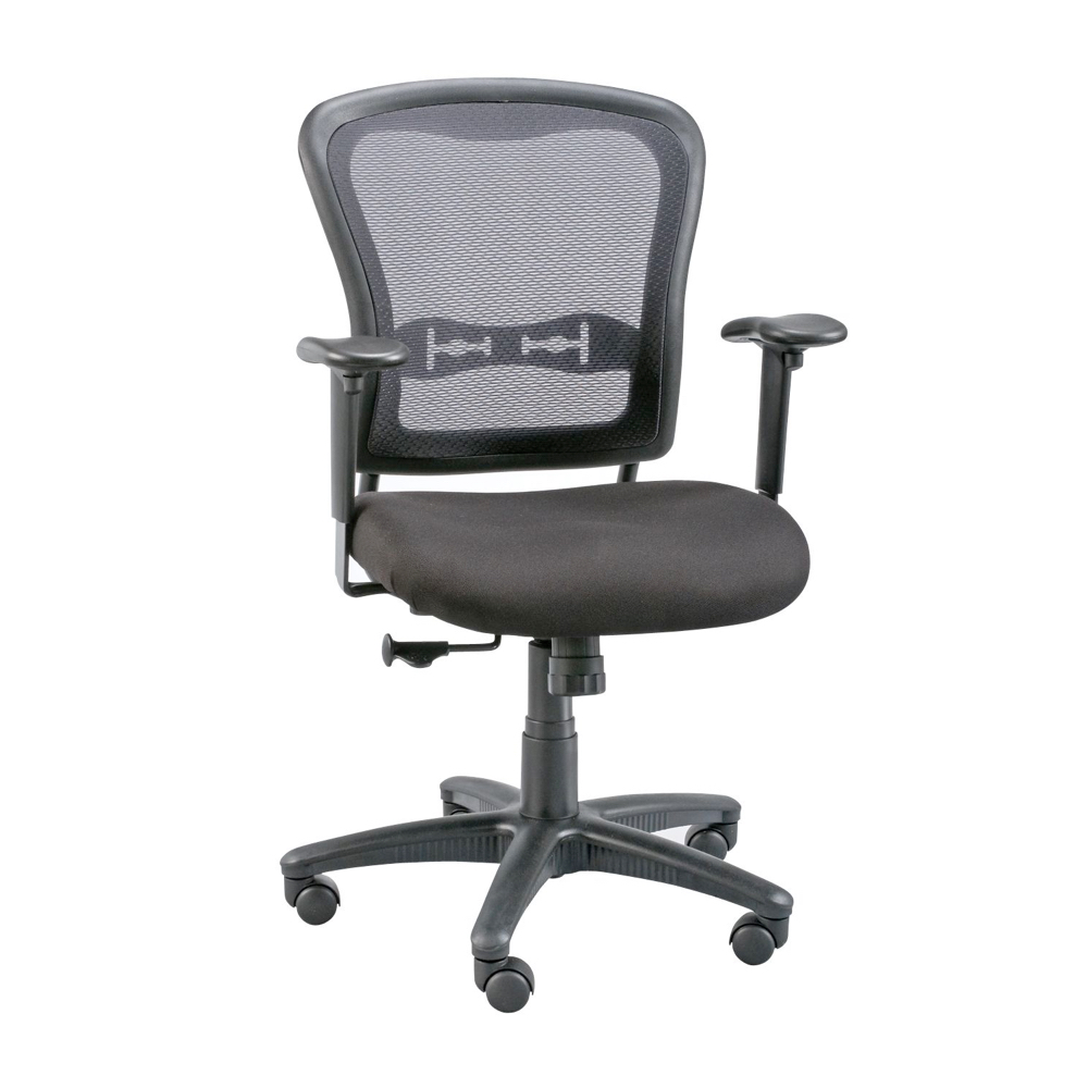 Paragon Mesh Back Managers Chair