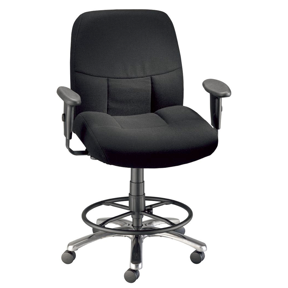 Olympian Comfort Drafting Chair