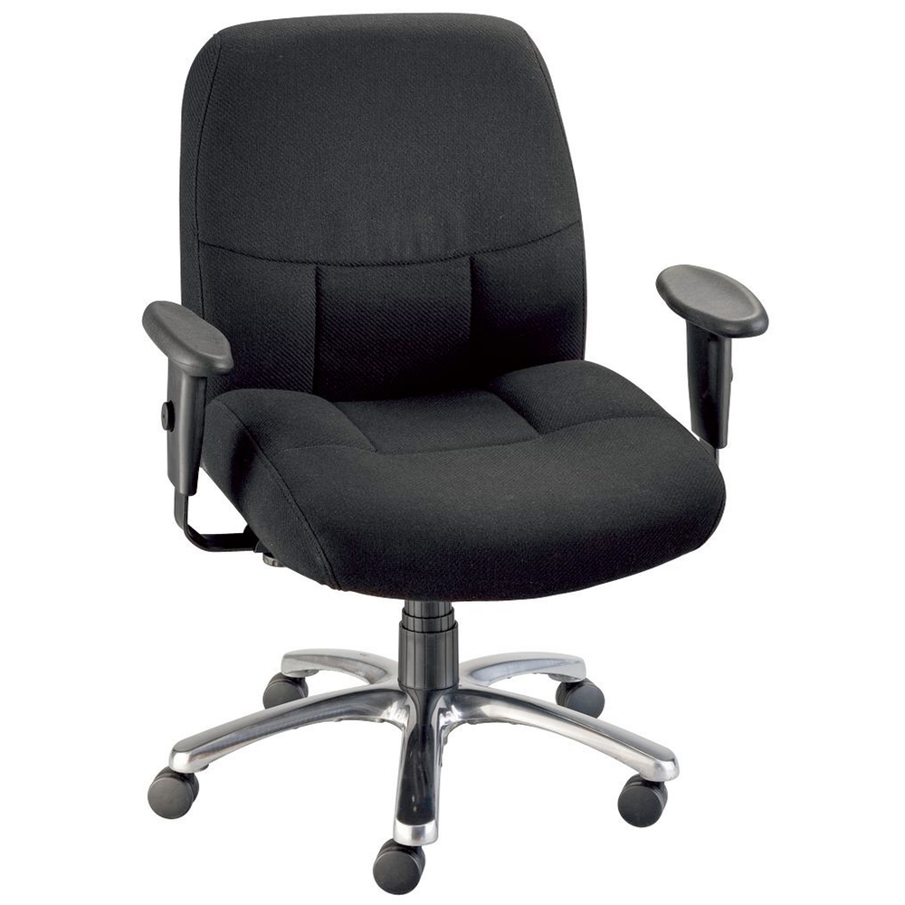 Olympian Comfort Office Chair