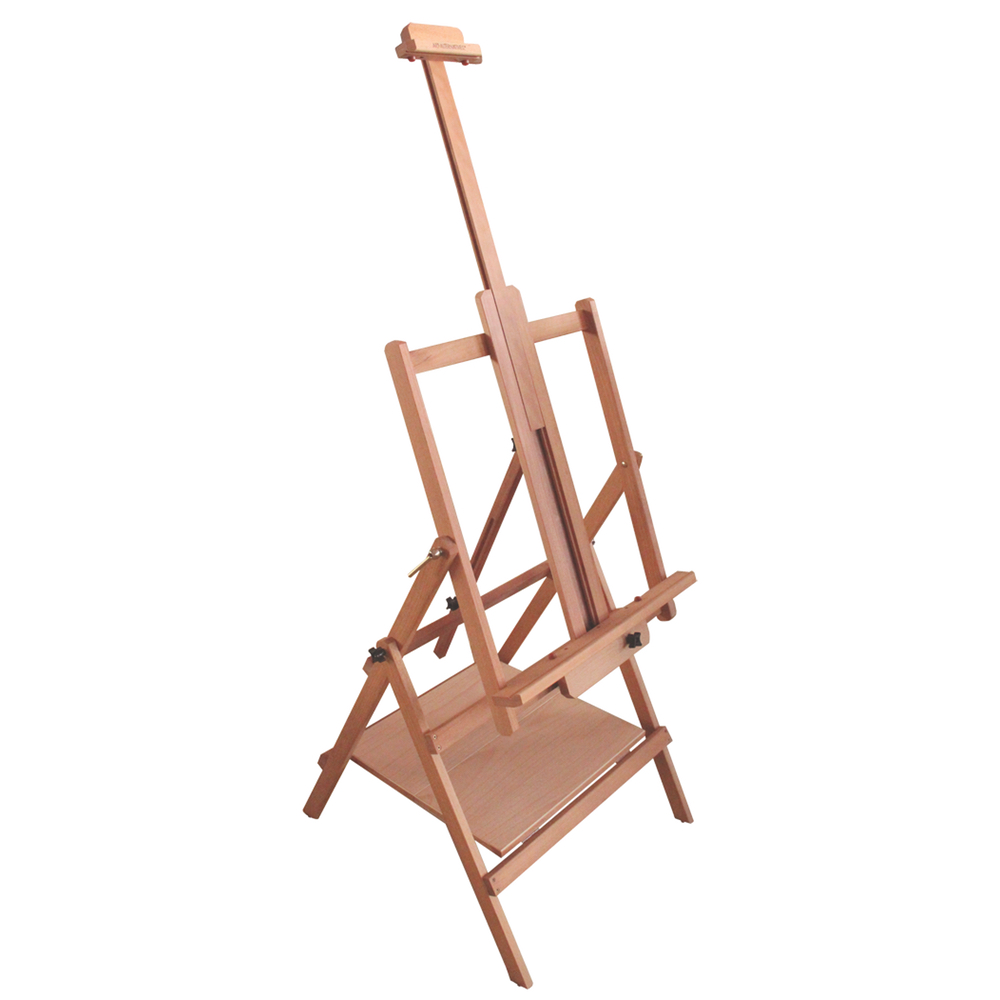 Art Alternatives Multi-Media Easel