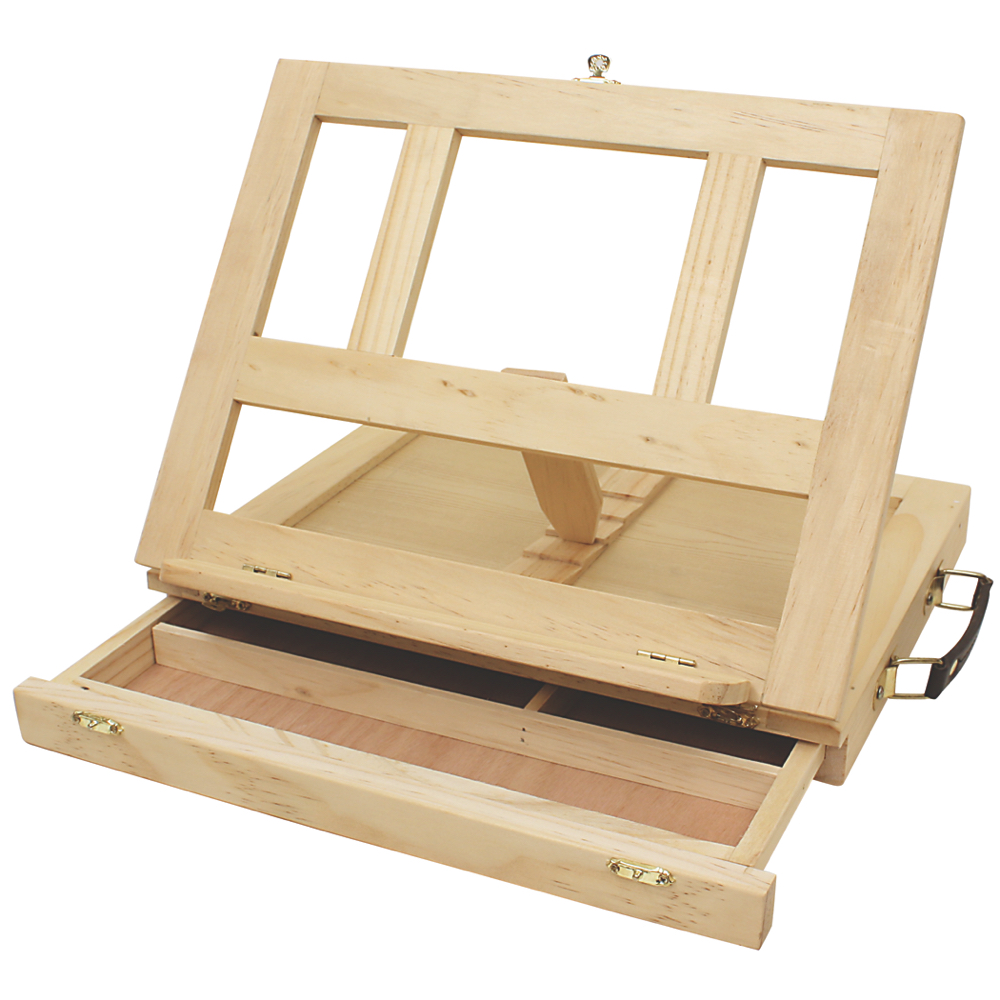 Marquis Desk Easel