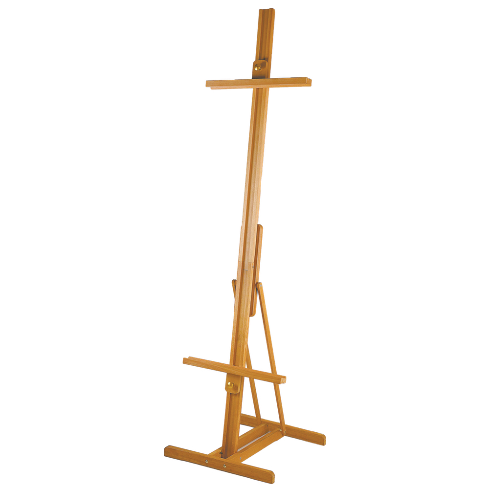 Mabef Mbm-25 Convertible Easel