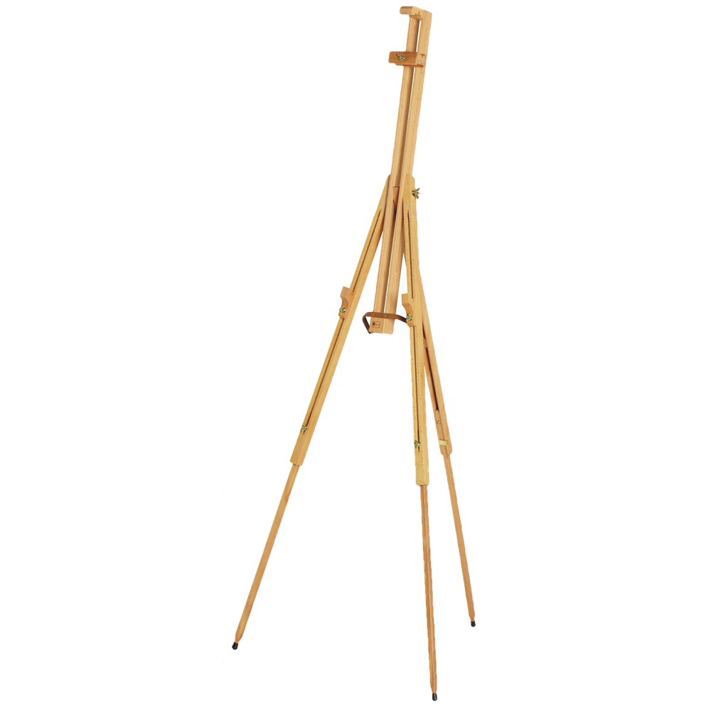 Mabef Mbm-29 Basic Large Field Easel
