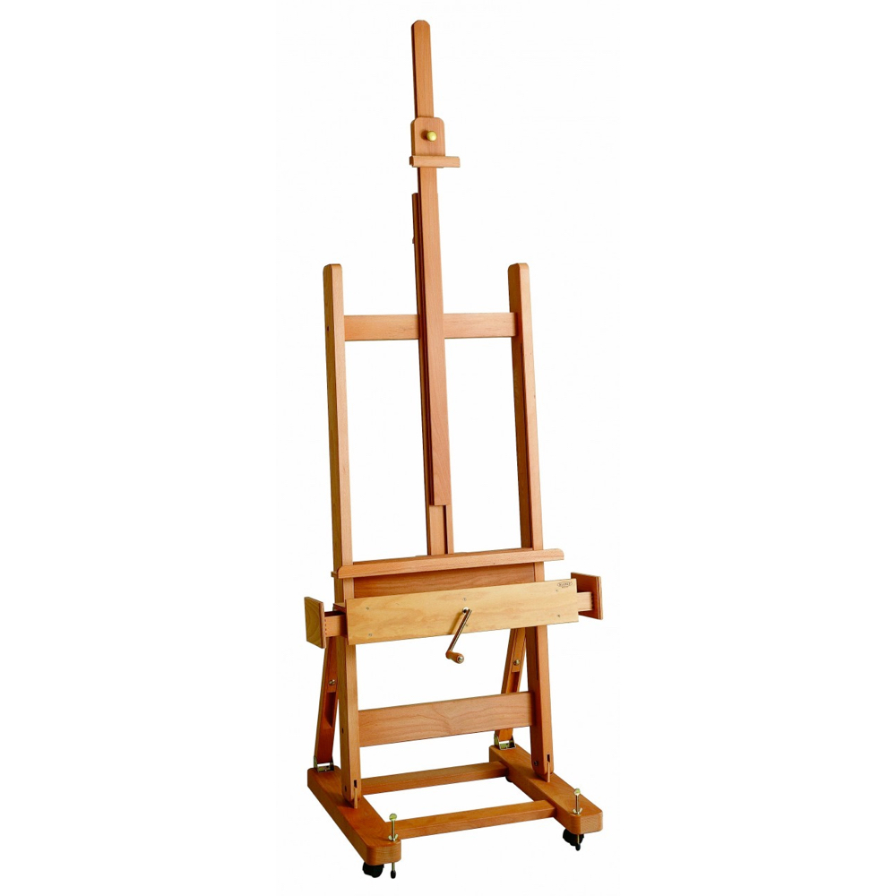 Beautiful Buy Mabef Easels VC93