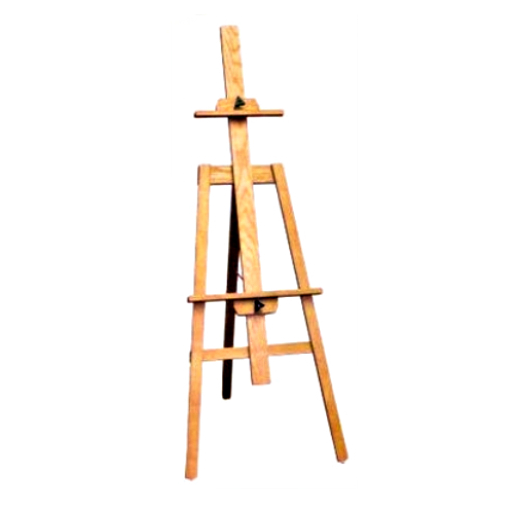 Best Navajo Easel *OS1