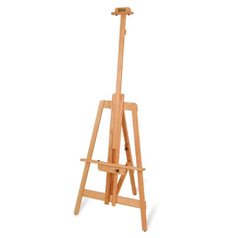Best Lite B-Best Wood Easel