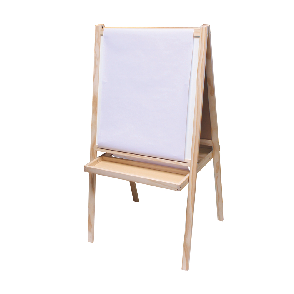 Aa Paint And Draw Easel